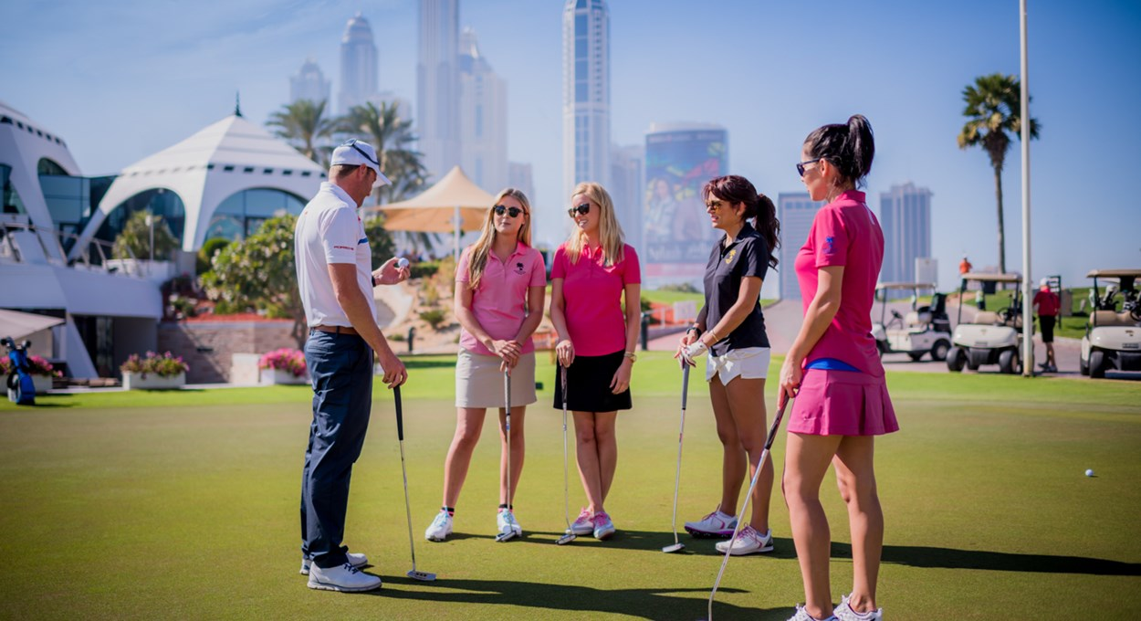 Dubai_Golf 24.jpg